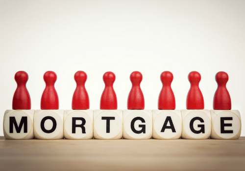 Take Advantage of Low Interest Rates to Refinance Your Mortgage