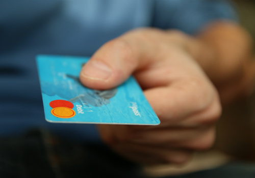 Make the Most of Your Credit Cards