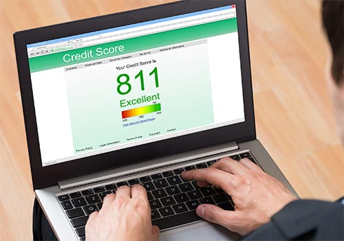 5 Smart Ways to Improve Your Credit Score